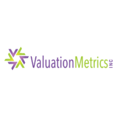 Valuation Metrics